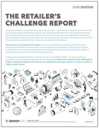 2021-retailer-report-blog-inline-image