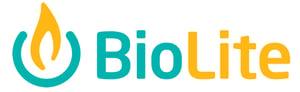 BioLite_logo_screen