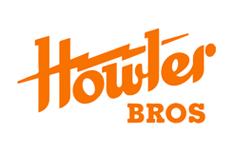 Howler Bros