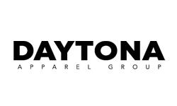 Daytona Apparel Group