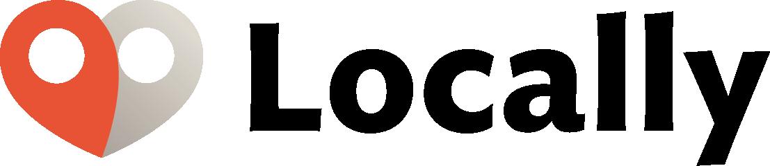 locally_logo